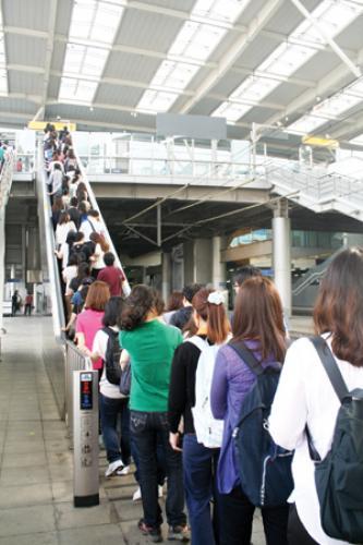 서울시 시험, 주요 과목별 난이도와 출제경향 분석