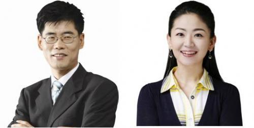웅진패스원 '공무원', 수능 최다 수강생의 '검증된 강사진' 영입