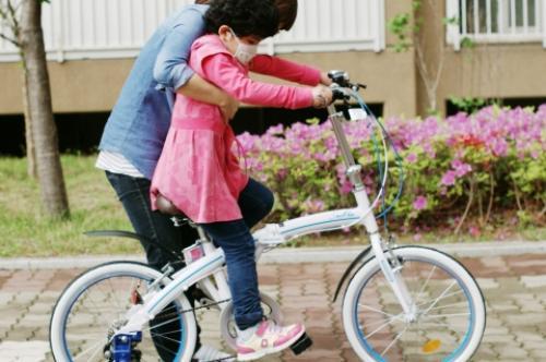 한국백혈병어린이재단, 스포츠토토와 '해피홈런_소아암 어린이 체력증진 지원사업' 진행